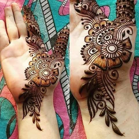 Mehndi-Designs-18