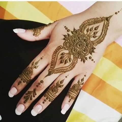 Mehndi-Designs-5