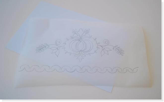 Paper-Embroidery-card-k4craft-1