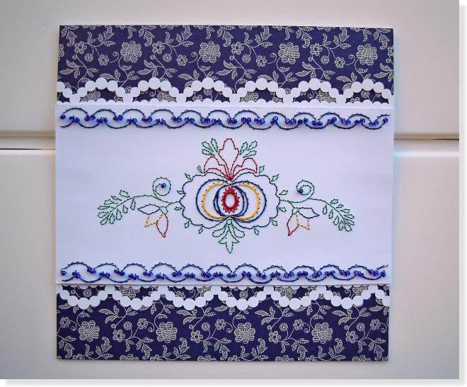 Paper-Embroidery-card-k4craft-10