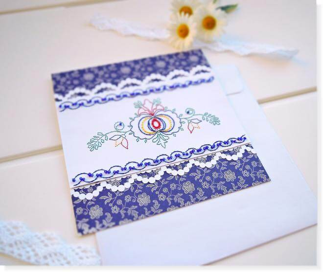 Paper-Embroidery-card-k4craft-11
