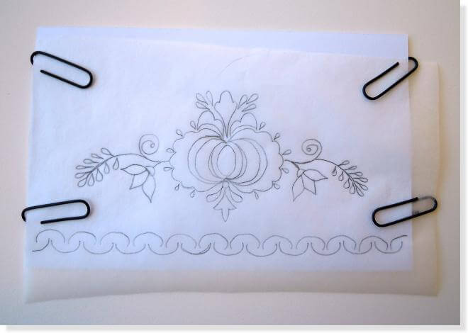 Paper-Embroidery-card-k4craft-2