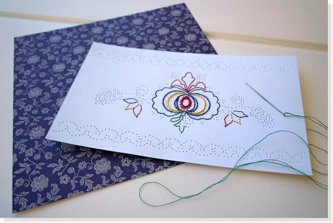 Paper-Embroidery-card-k4craft-5