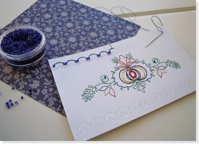 Paper-Embroidery-card-k4craft-6