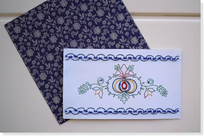 Paper-Embroidery-card-k4craft-7