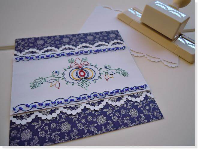 Paper-Embroidery-card-k4craft-8
