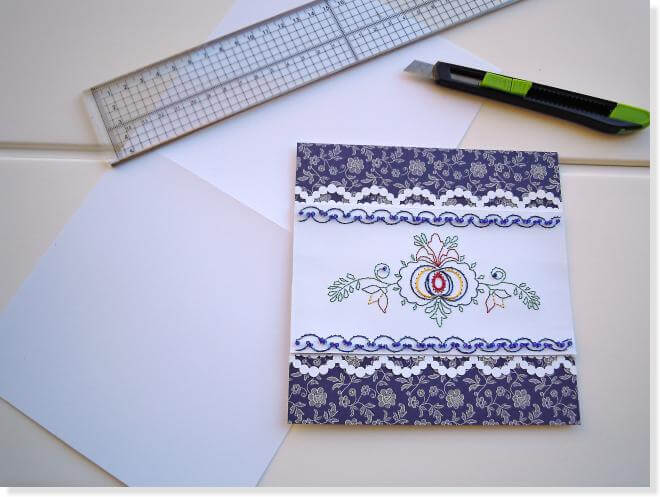 Paper-Embroidery-card-k4craft-9