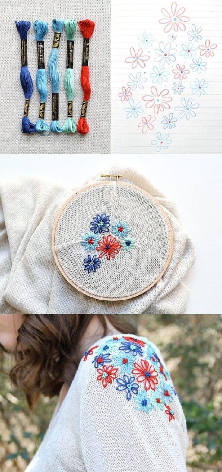 Wonderful-DIY-Sweater-Makeover-k4craft