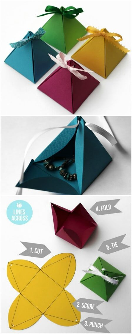 diy-creative-gift-wrapping-ideas-for-birthday