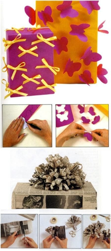 diy-creative-gift-wrapping-ideas-for-brithday