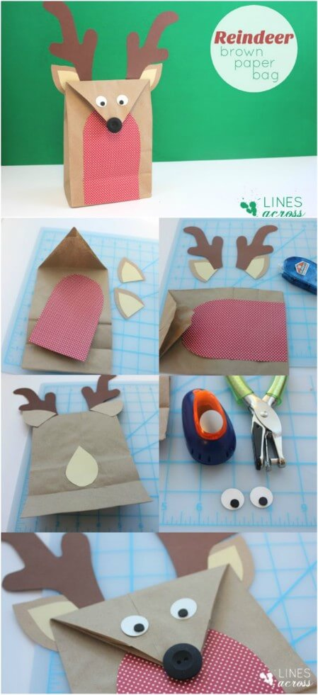 diy-creative-gift-wrapping-ideas-for-christmas1
