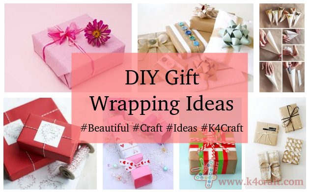 diy-creative-gift-wrapping-ideas-k4craft-featured