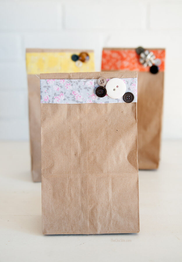 diy-creative-gift-wrapping-ideas2