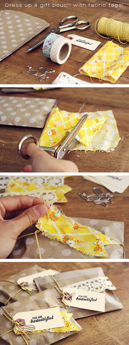 diy-gift-wrapping-ideas-for-girlfriend-her