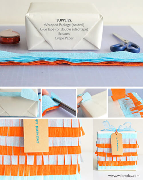 diy-gift-wrapping-ideas-for-girlfriend-her1
