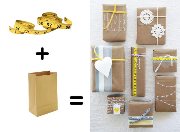 diy-gift-wrapping-packaging-tutorials
