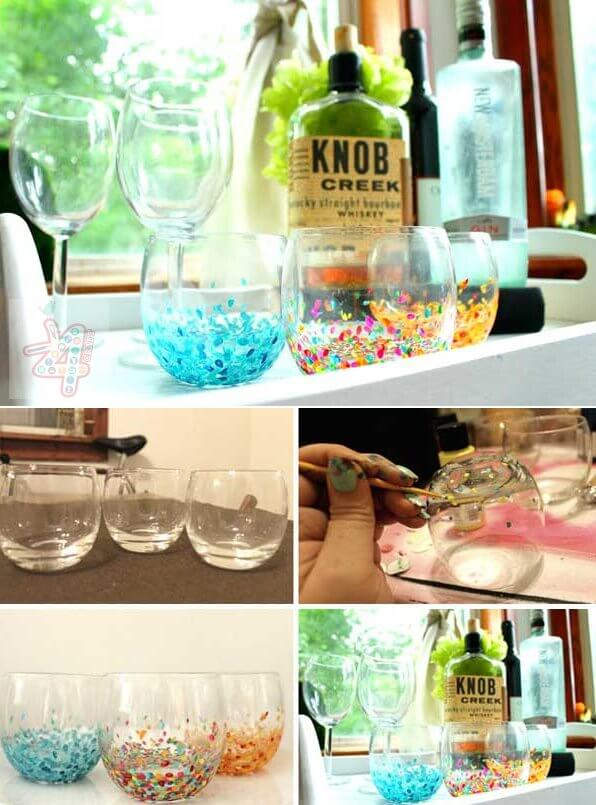 diy-home-decor-step-by-step-ideas-1