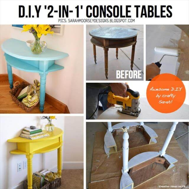 Diy Home Decor Step By Step Ideas 5