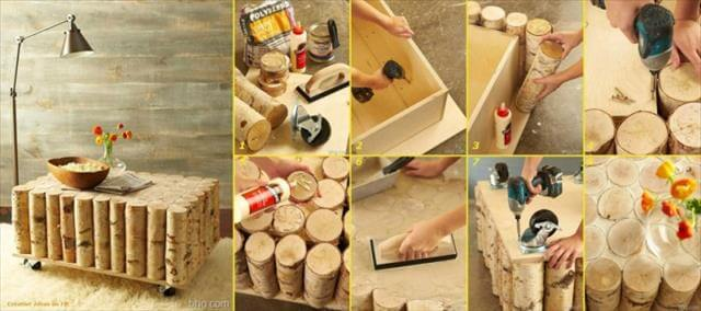 diy-home-decor-step-by-step-ideas-7