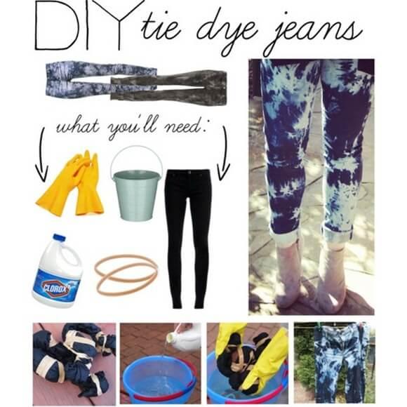 diy-tyedye-jeans-k4craft