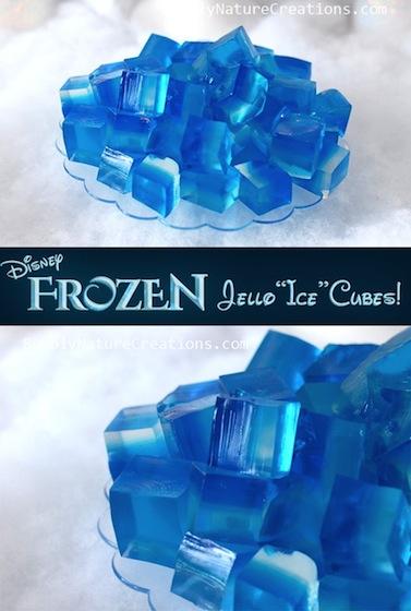 frozen-ice-jello