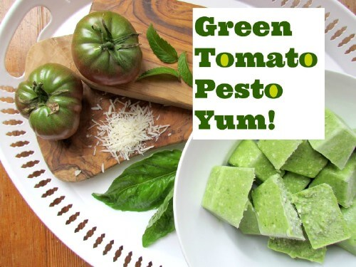 green-tomato-pasto-yum-cube-k4craft