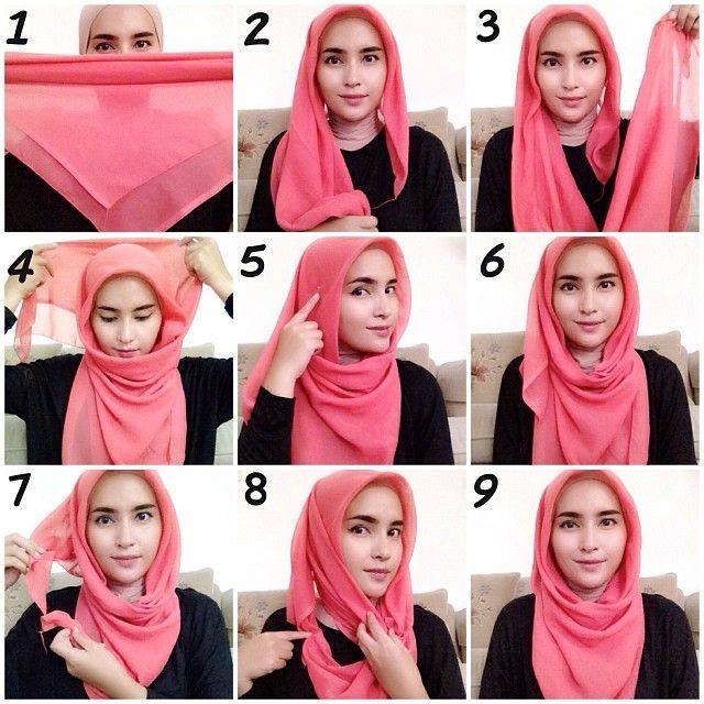 hijab-styles-step-by-step-1