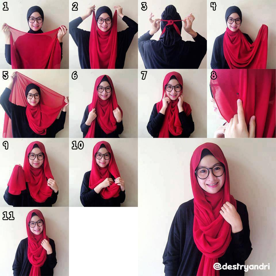hijab-styles-step-by-step-11