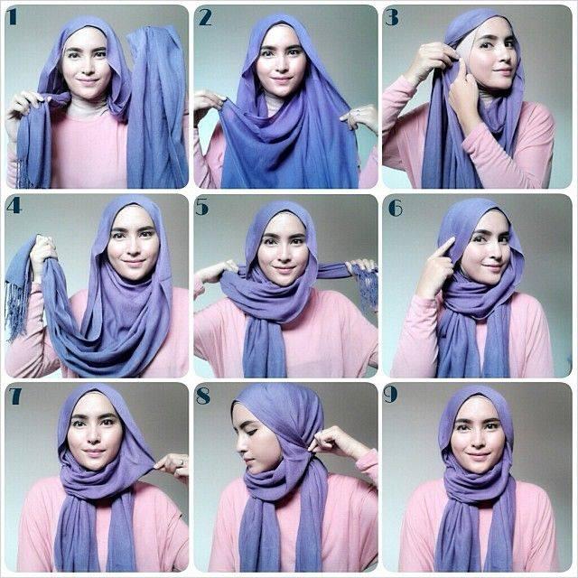 hijab-styles-step-by-step-12