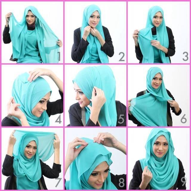 hijab-styles-step-by-step-2