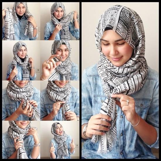 hijab-styles-step-by-step-3