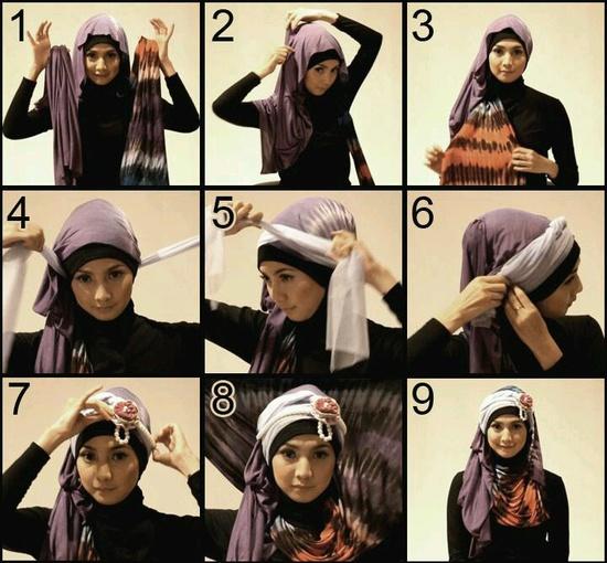 hijab-styles-step-by-step-5