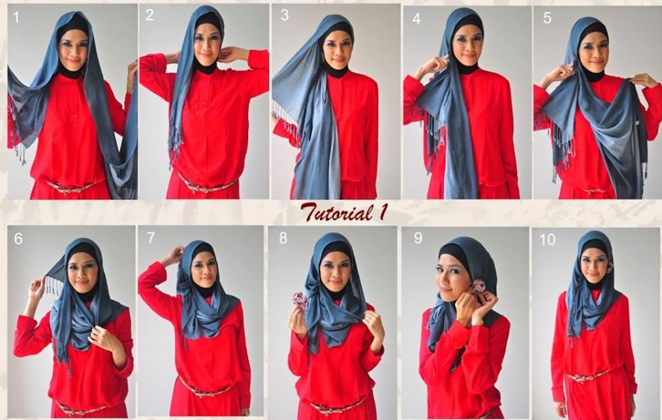 hijab-styles-step-by-step-7
