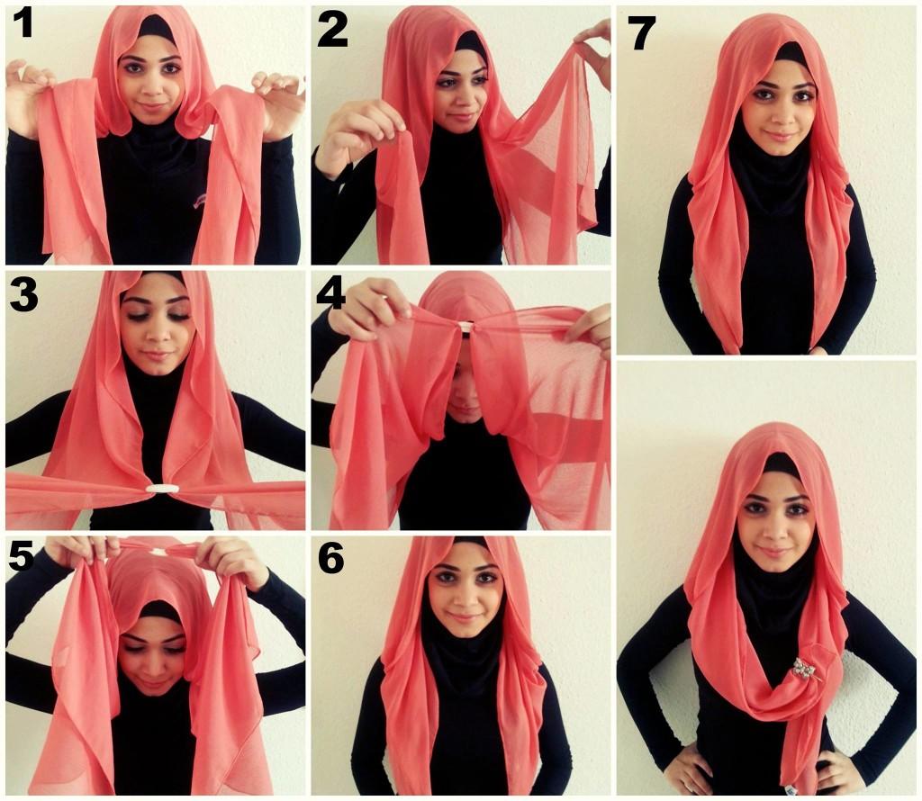 hijab-styles-step-by-step-8