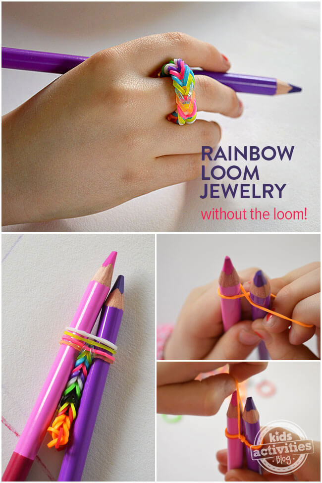 how-to-make-loom-bands-1