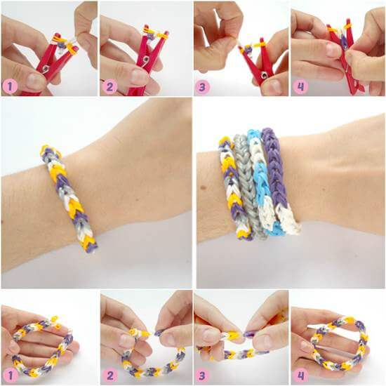 how-to-make-loom-bands-3