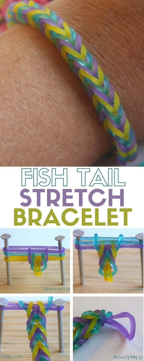 how-to-make-loom-bands-4