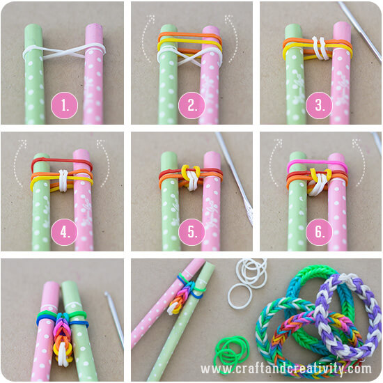 how-to-make-loom-bands-5