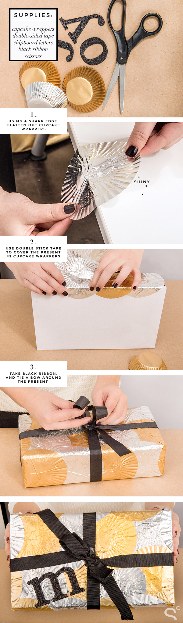 how-to-wrap-a-gift-in-a-unique-creative-way