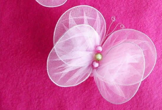 make-fabric-butterflies-using-wire-k4craft-6