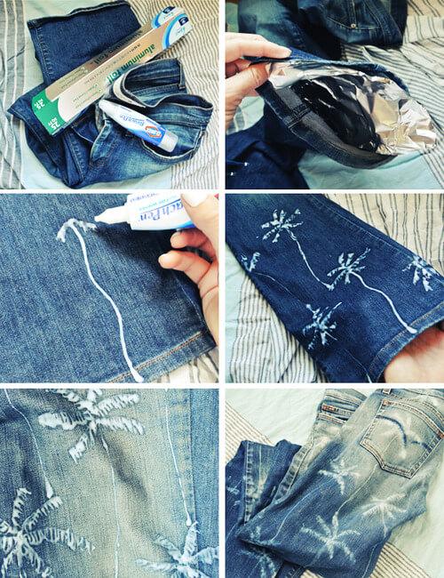 palm-tree-jeans-k4craft