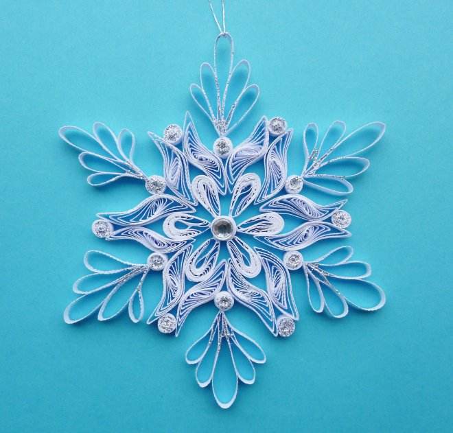 paper-quilling-Christmas-decorations-k4craft-10
