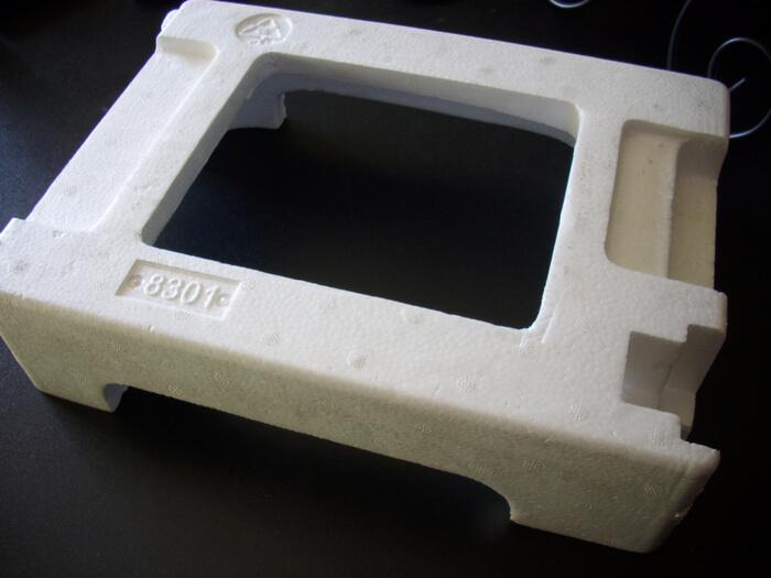 pooja-chowki-using-thermocol-k4craft-1
