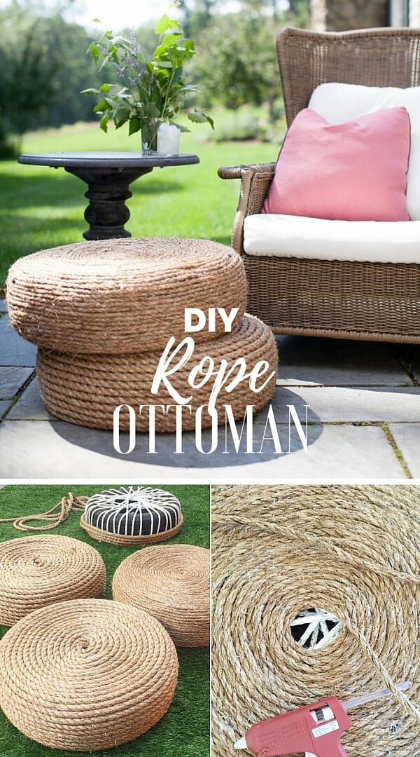 rope-ottoman-k4craft