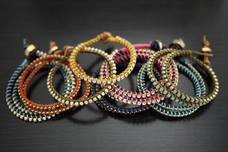 wrap-bracelet-k4craft-9