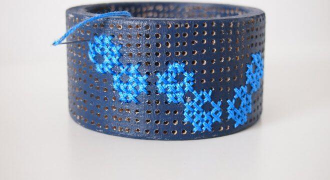 Embroidered-bracelet-11