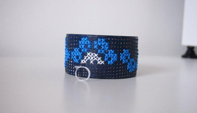 Embroidered-bracelet-13