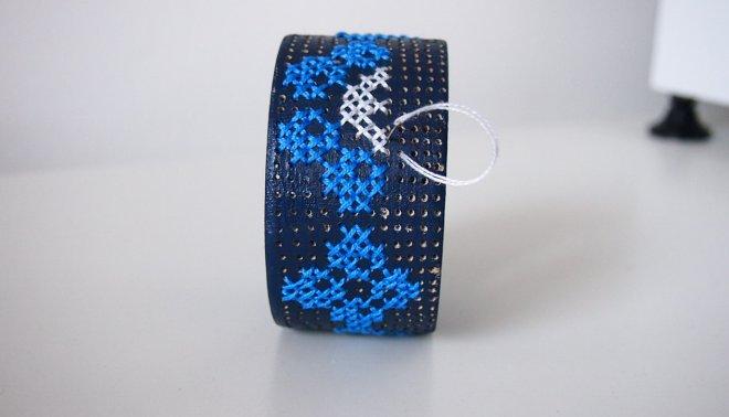 Embroidered-bracelet-14
