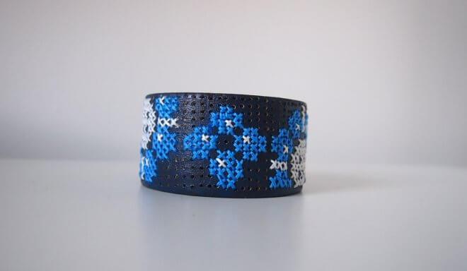 Embroidered-bracelet-16