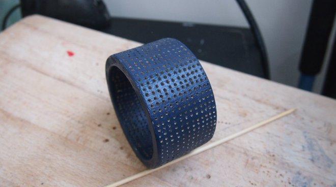Embroidered-bracelet-9